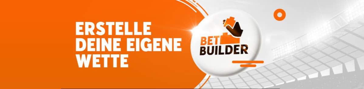 888sports Bet Builder