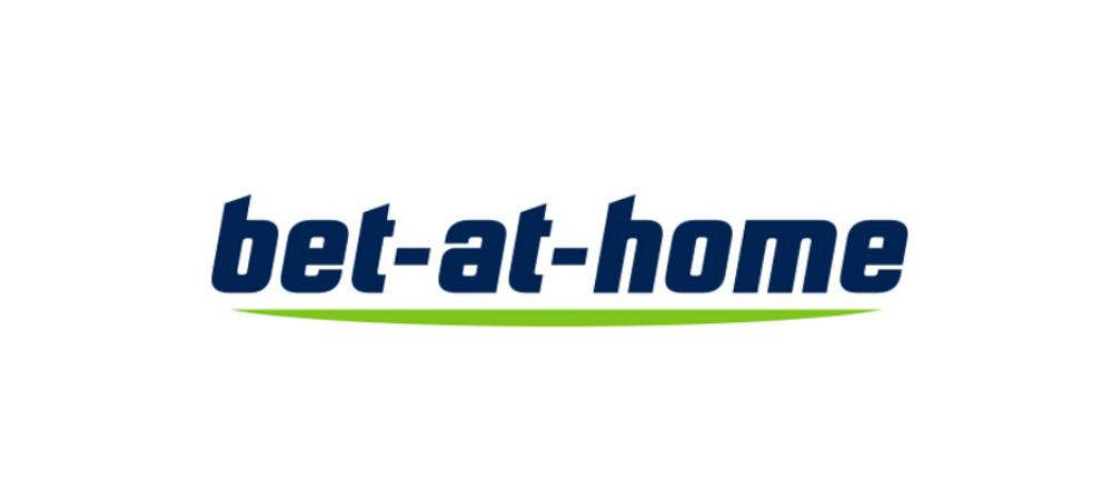 Bet-at-Home Bonus Banner