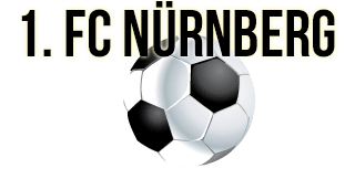 1. FC Nürnberg - Hamburger SV Tipp