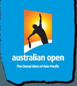 Andy Murray – Roger Federer