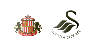 Sunderland - Swansea City