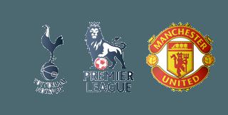 Tottenham - Manchester United Tipp