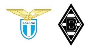 Lazio Rom - Gladbach