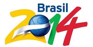 WM Qualifikation 2014 Brasilien