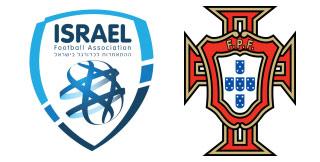 Israel – Portugal