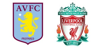 Aston Villa – FC Liverpool