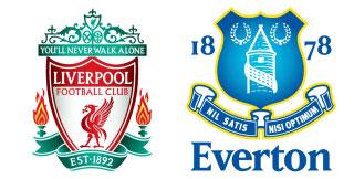 FC Liverpool – FC Everton