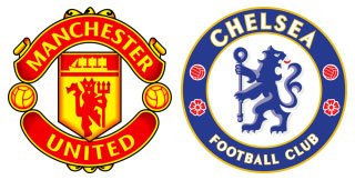 Manchester United – FC Chelsea