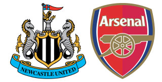 Newcastle United – FC Arsenal
