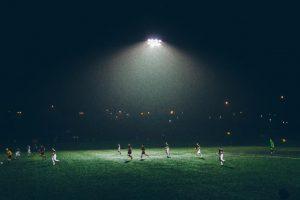 Bundesliga Wetten und Tipps