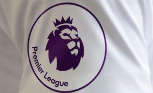 new-premier-league-logo-2016-17-1