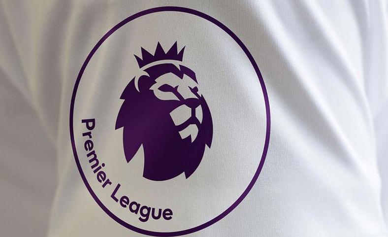 new-premier-league-logo-2016-17-1