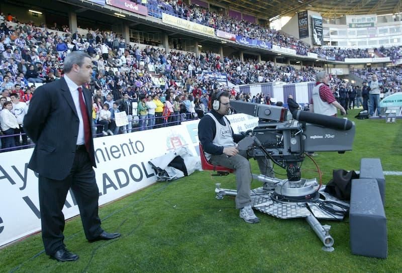 La Liga Prognose 23. Spieltag