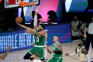 Boston Celtics vs Golden State Warriors Tipp zur NBA Prognose