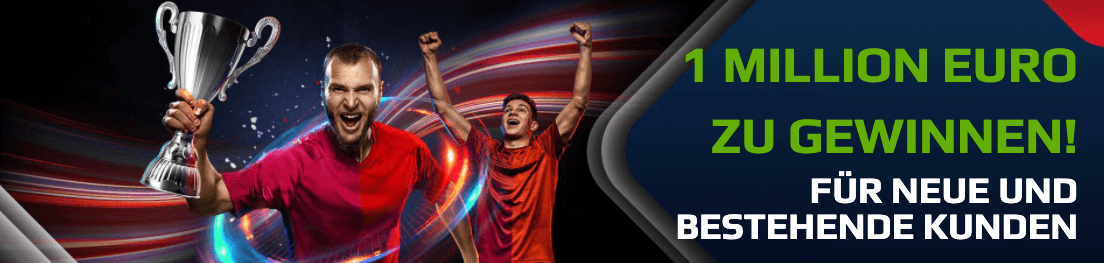 NetBet EM 20201 Bonus