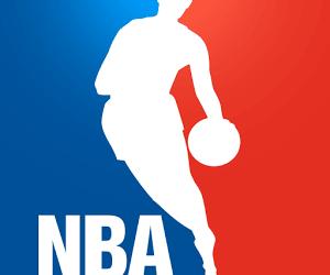 Cleveland Cavaliers – Golden State Warriors 17.05.15 3.00