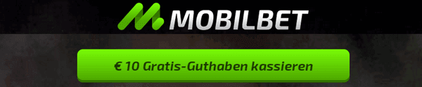 Mobilbet Angebot