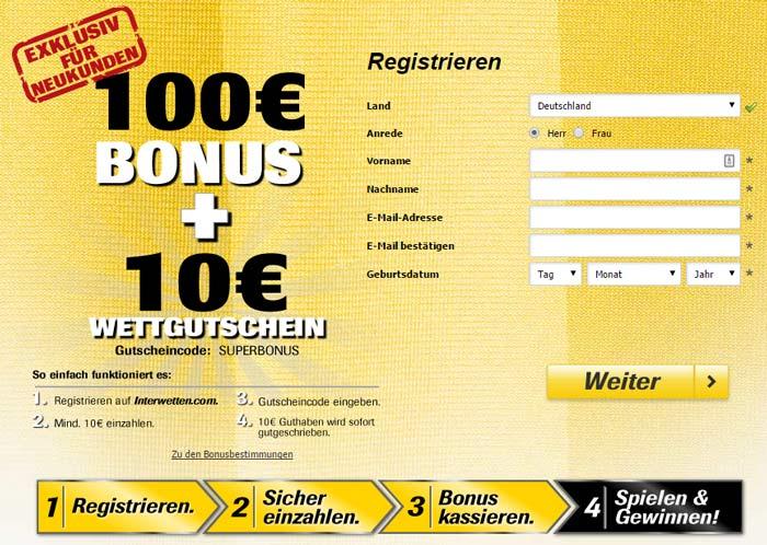 interwetten-bonus-exklusiv-110-euro