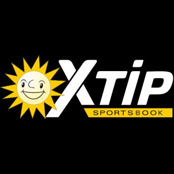 X Tip Wetten