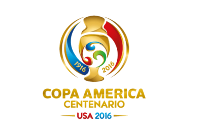 Wo kann ich die Copa America 2016 im Livestream schauen?
