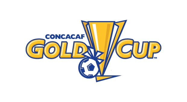 ConcacafGoldCup