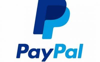 Sportwettenanbieter setzen PayPal als Zahlungsmethode wieder ein