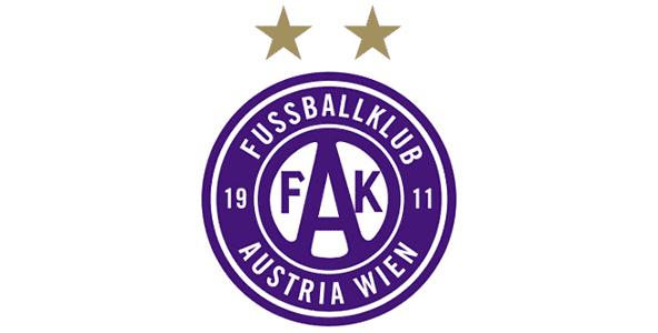FK Austria Wien - SK Sturm Graz 02.12..2015