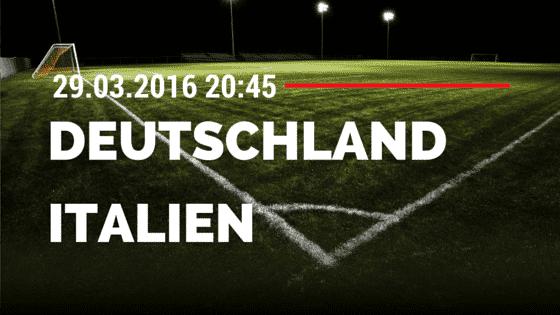 deutschland gegen italien tipp