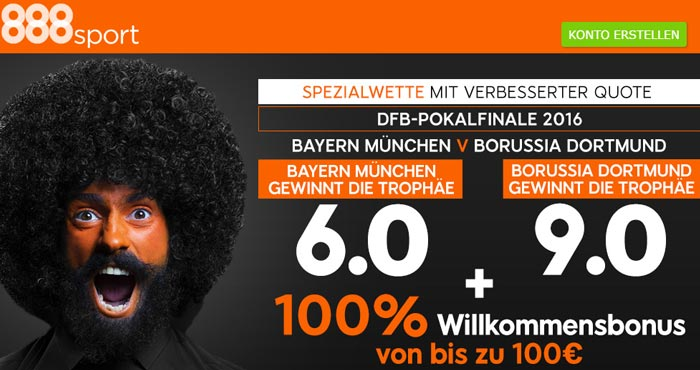 888sport-dfb-pokal-quote