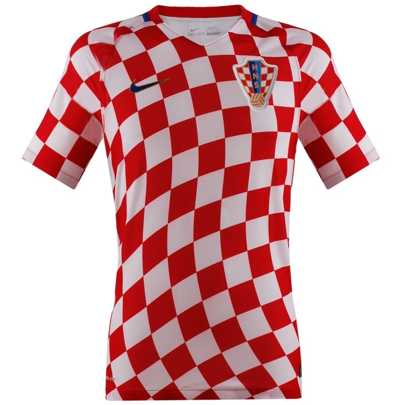 kroatien europameisterschaft