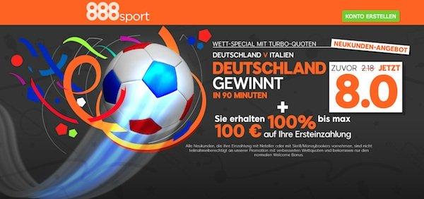 888sport-verbesserte-quote-deutschland-itlalien