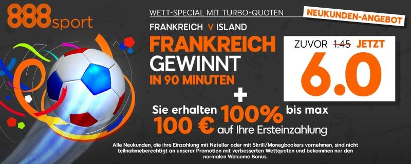 Enhanced_de_france-iceland_800x320