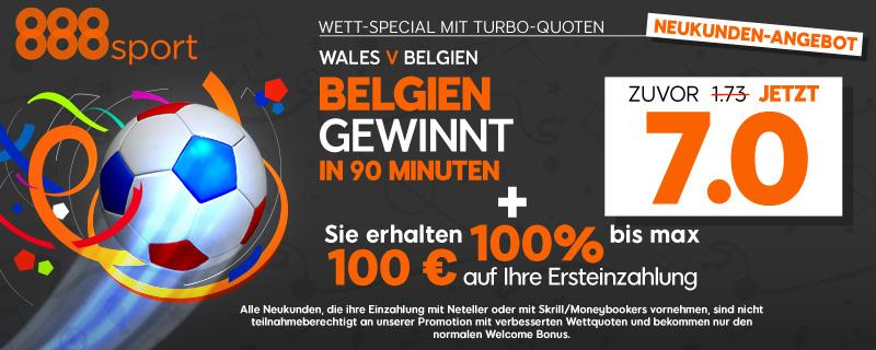 belgium-to-beat-wales-banner-de