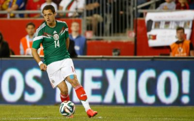 Mexiko vs Venezuela Copa America 14.06.2016 Tipp und Quoten