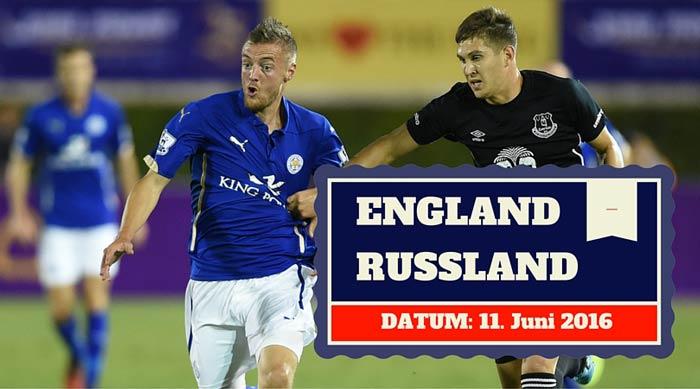 Russland England Tipp