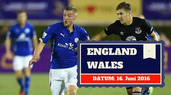 Tipp England Wales