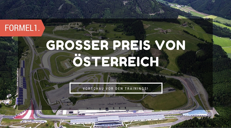 grosser-preis-von-oesterreich-vorschau