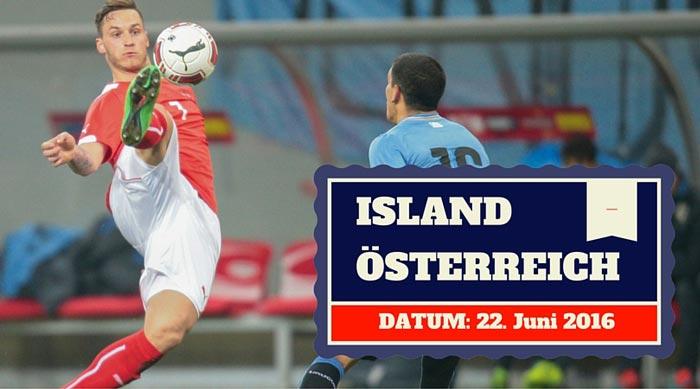 Tipp Island österreich
