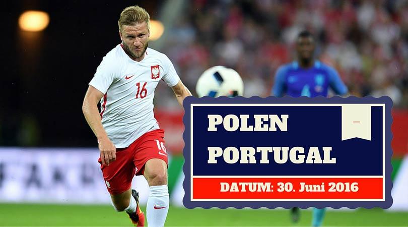 Polen Vs Portugal Live Stream