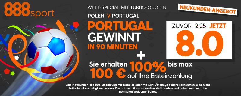 portugal-polen-banner
