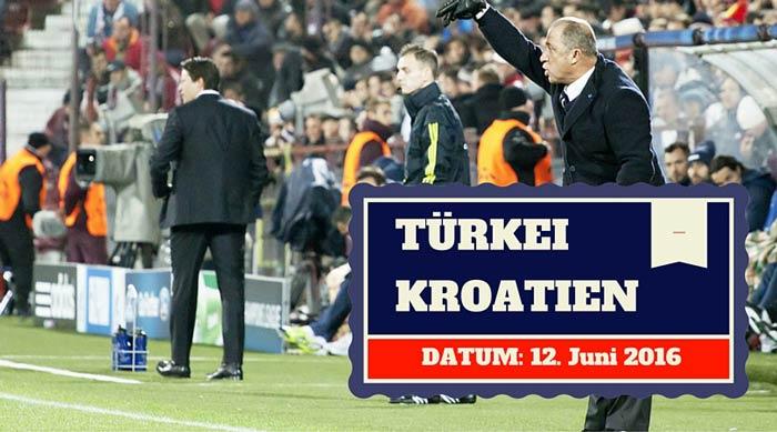 Em Türkei Kroatien Tipp
