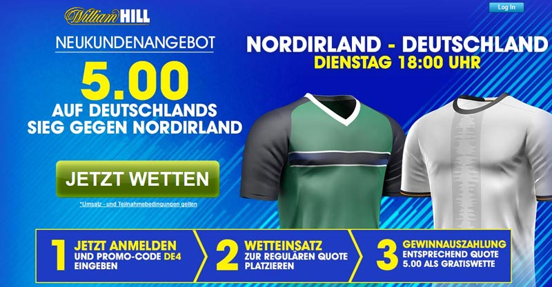 williamhill-quote-deutschland-nordirland