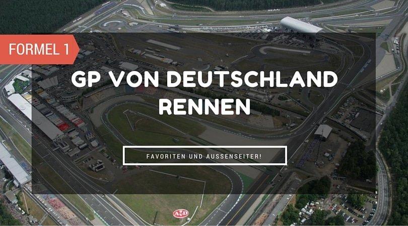 Gp Rennen 2021