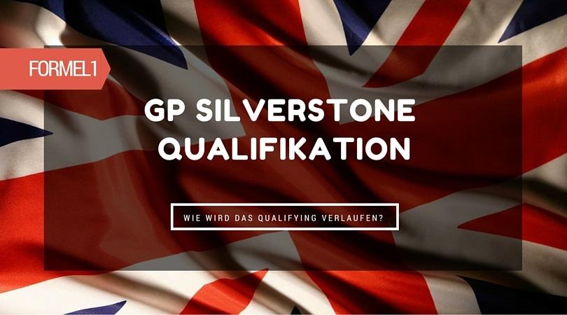 qualifikation f1