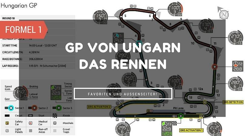 gp-ungarn-rennen-tipps-2016