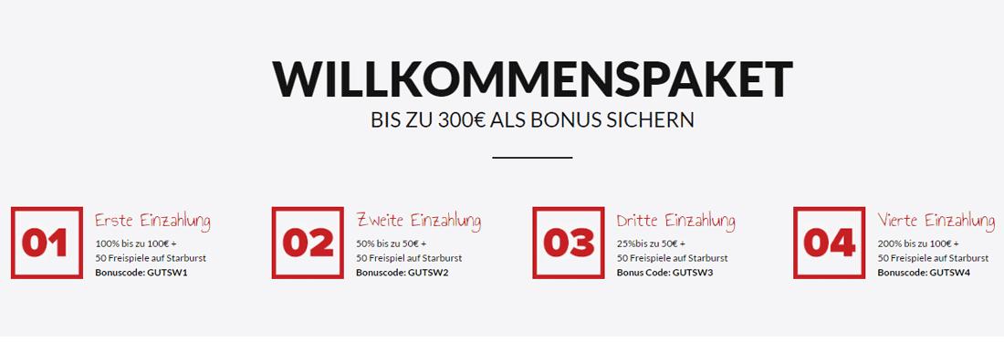 guts-casino-bonus