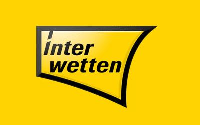 25 Euro Gratiswette für das Euro 2016 Finale bei Interwetten erhalten