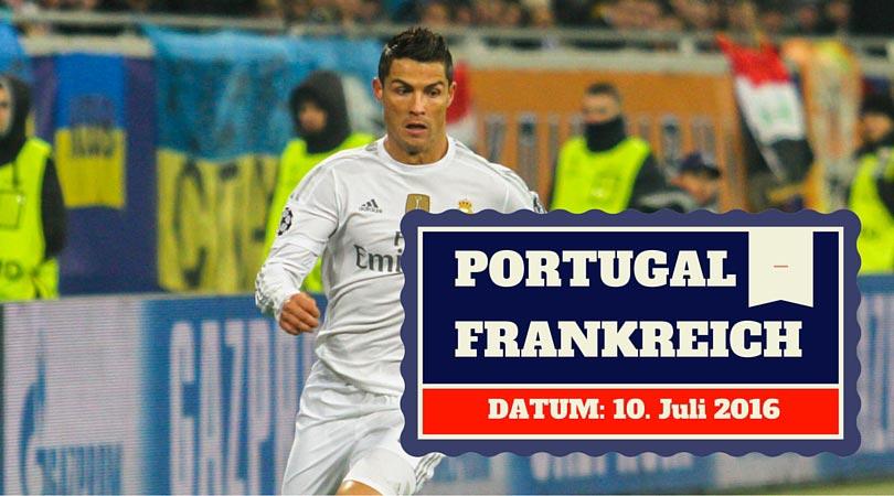 portugal-frankreich-finale-em2016-tipp