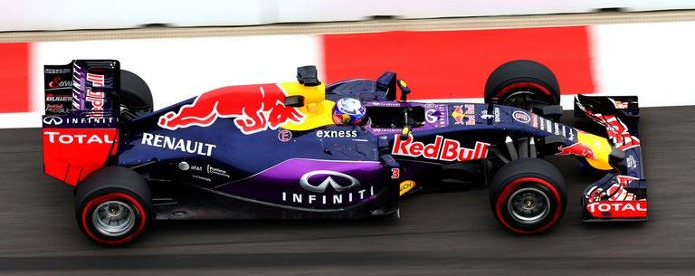 red-bull-formula1-2016
