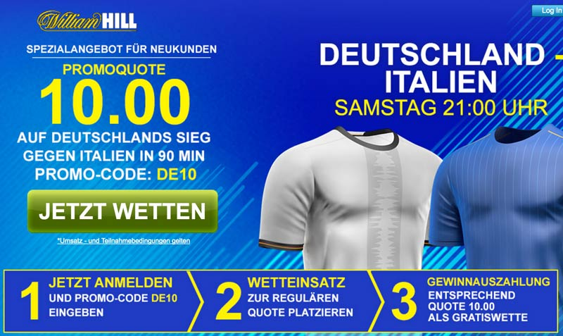 williamhill-hohe-quote-deutschland